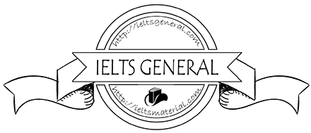 IELTS General Training - Free IELTS Books, Tips and Lessons for General Training Module (including General IELTS Writing, Reading, Speaking and Listening)