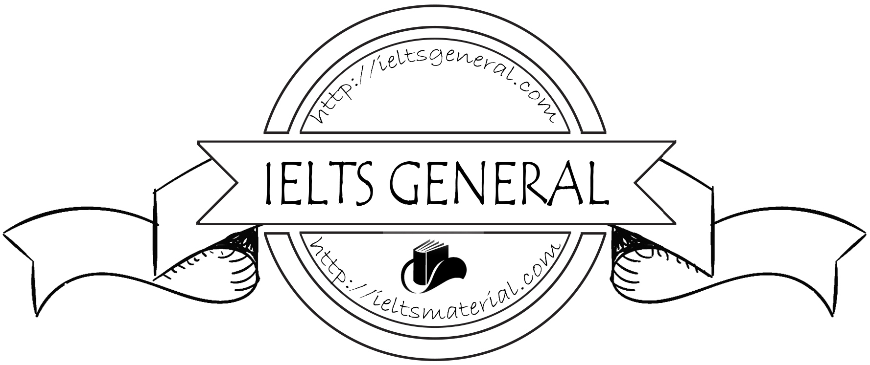IELTS General Training – Free IELTS Books, Tips and Practice Test